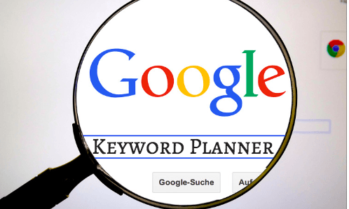 How to use Google Adwords tool - Keyword Planner plus SEO Tip