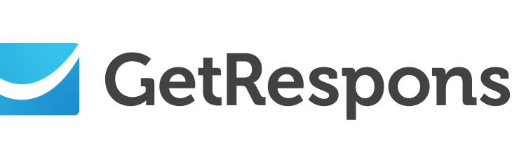 Learn how to use the world's best email service 'Get Response'