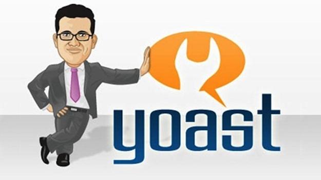 Seo Tutorial Yoast Seo Wordpress Plugin
