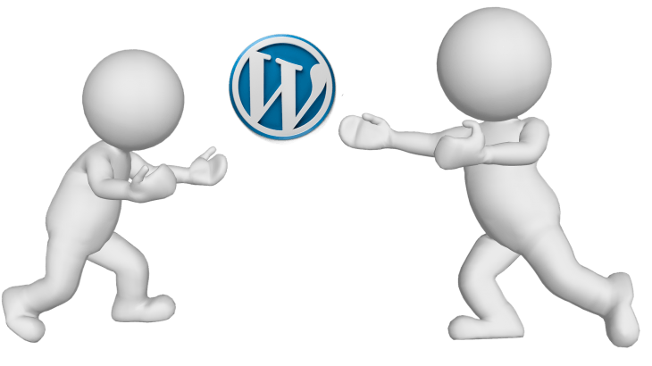 install Wordpress Plugins