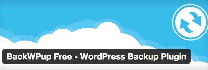 Wordpress Backup Tutorial
